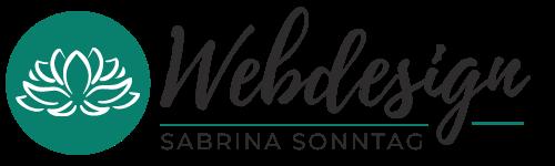 webdesign-sonntag.de